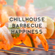 Various Artists - Chillhouse Barbecue Happiness