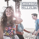Various Artists - Chillhouse Community