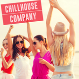 Chillhouse Company by Various Artists mp3 download