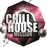 Chillhouse Mission by Various Artists mp3 download