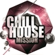 Various Artists - Chillhouse Mission