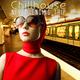 Various Artists - Chillhouse Never-Ending Trip