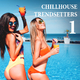 Various Artists - Chillhouse Trendsetters, Vol. 1