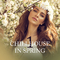 Feel by Svensen mp3 downloads