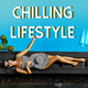 Various Artists Chilling Lifestyle