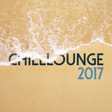 Chilllounge 2017 by Various Artists mp3 download