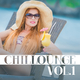 Various Artists Chillounge, Vol. 1