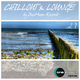 Various Artists Chillout & Lounge By One Moon Records Vol.1