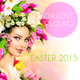 Various Artists - Chillout & Lounge Easter 2015