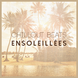 Chillout Beats Ensoleillées by Various Artists mp3 download