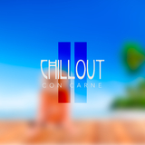 Chillout Con Carne, Vol. 2 by Various Artists mp3 download