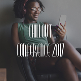 Chillout Conference 2017 by Various Artists mp3 download