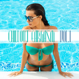 Chillout Eargasm, Vol. 1 by Various Artists mp3 download