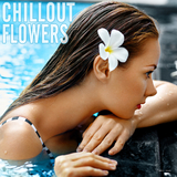 Chillout Flowers by Various Artists mp3 download