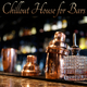 Various Artists - Chillout House for Bars