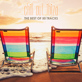 Chill out Ibiza: The Best Of 50 Tracks by Various Artists mp3 download