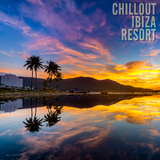 Chillout Ibiza Resort by Various Artists mp3 download