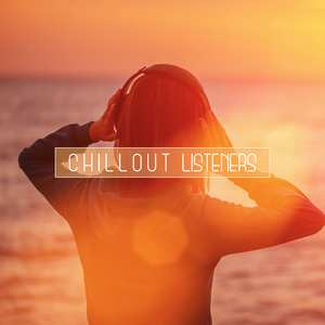 Various Artists - Chillout Listeners (Chilling Grooves Music)