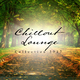 Various Artists - Chillout Lounge Collection 2017
