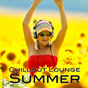 Various Artists - Chillout Lounge Summer (Everlasting Sensation)