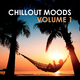 Various Artists - Chillout Moods, Vol. 1