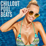 Chillout Pool Beats by Various Artists mp3 download