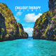 Various Artists - Chillout Therapy, Vol. 1
