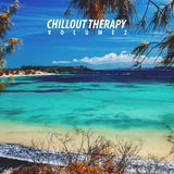Chillout Therapy, Vol. 2 by Various Artists mp3 download