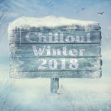Chillout Winter 2018 by Various Artists mp3 download