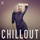 Various Artists - Chillout