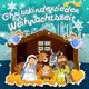 Various Artists Christkinderlieder zur Weihnachtszeit
