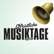Various Artists - Christliche Musiktage 2015