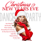 Various Artists - Christmas & New Years Eve Dance Party