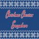 Various Artists - Christmas Classixx Everywhere