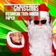 Various Artists Christmas Essential Tech House Party