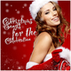 Various Artists - Christmas Songs for the Celebration