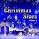 Various Artists - Christmas Stars, Vol. 2