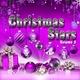 Various Artists Christmas Stars, Vol. 3