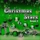 Various Artists Christmas Stars, Vol. 4