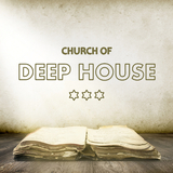Church of Deep House by Various Artists mp3 download