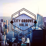 City Groove, Vol. 14 by Various Artists mp3 download