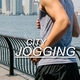 Various Artists - City Jogging