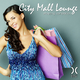 Various Artists - City Mall Lounge - Shopping Compilation