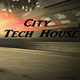 Various Artists - City Tech House