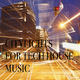 Various Artists - Citylights for Tech House Music