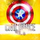 Various Artists - Civil Dance, Vol. 6