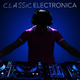 Various Artists Classic Electronica