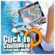 Various Artists - Click to Chillhouse & Listen Best Music