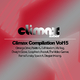 Various Artists - Climax Compilation, Vol. 15