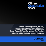 Climax Compilation, Vol. 24 by Various Artists mp3 download